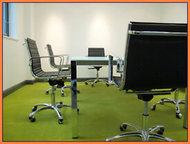 ( Leamington Spa - CV34 ) Co-working - Office Space to Rent