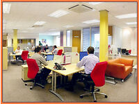 (Aylesbury - HP19) Office Space to Rent - Serviced Offices Aylesbury