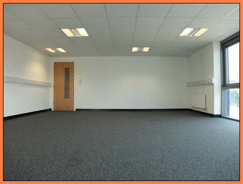 ● Clapham- SW2 ● Office Space to Rent - Serviced Offices Clapham