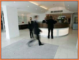 ● Altrincham- WA14 ● Office Space to Rent - Serviced Offices Altrincham