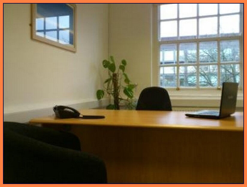 ( Taunton - TA1 ) Co-working - Office Space to Rent
