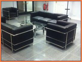 ( Farnham - GU9 ) Co-working - Office Space to Rent