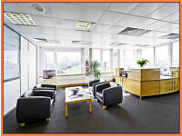 Co-working -Slough-SL2 Office Space to Rent