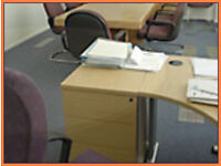 ( Bristol - BS20 ) Co-working - Office Space to Rent