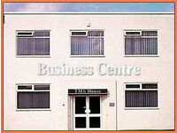 ( Orpington - BR5 ) Co-working - Office Space to Rent