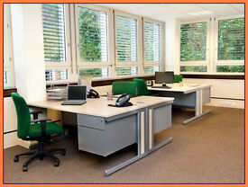 ( Whyteleafe - CR3 ) Co-working - Office Space to Rent