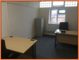 (Rugby - CV21) Office Space to Rent - Serviced Offices Rugby