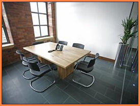 ( Leeds - LS2 ) Co-working - Office Space to Rent