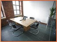 ( Leeds - LS2 ) Co-working - Office Space to Rent