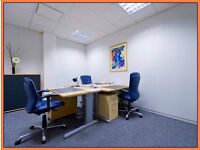Co-working -Basingstoke-RG24 Office Space to Rent
