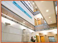 (Northampton - NN4) Office Space to Rent - Serviced Offices Northampton