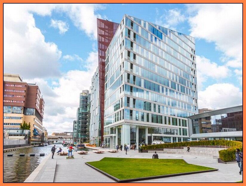 ● Paddington- W2 ● Office Space to Rent - Serviced Offices Paddington