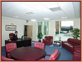 ( Birmingham - B37 ) Co-working - Office Space to Rent