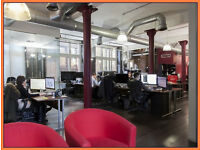( Farringdon - EC1M ) Co-working - Office Space to Rent