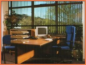 ● Perth- PH1 ● Office Space to Rent - Serviced Offices Perth