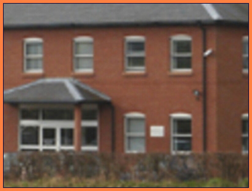 ● Chester- CH3 ● Office Space to Rent - Serviced Offices Chester