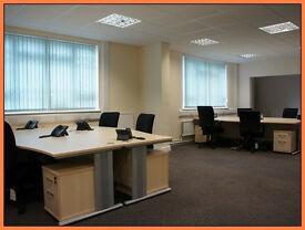 Co-working -Nottingham-NG5 Office Space to Rent