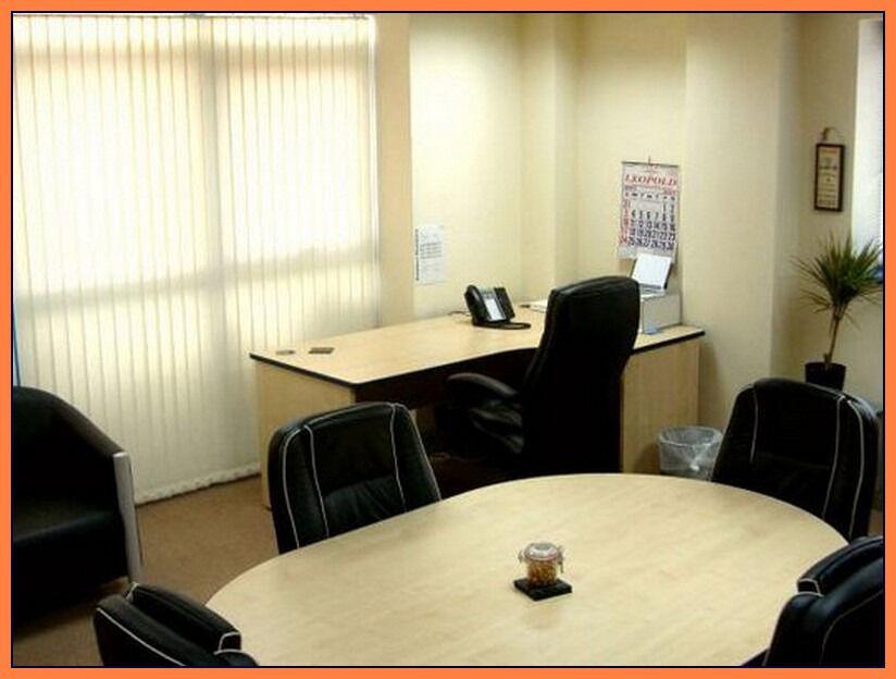 ● Long Bennington- NG23 ● Office Space to Rent - Serviced Offices Long Bennington