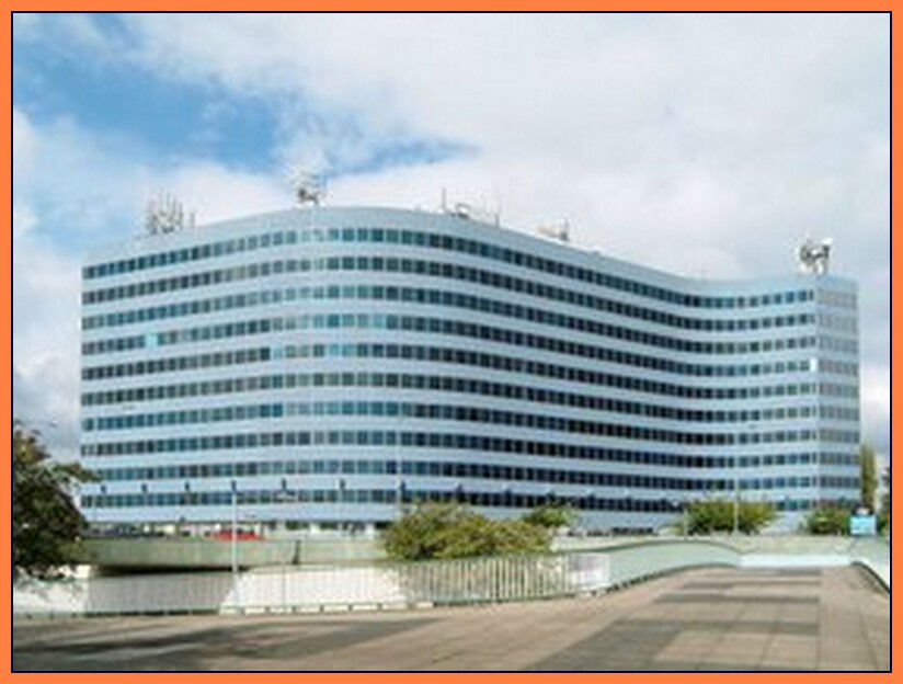 ● Birmingham- B25 ● Office Space to Rent - Serviced Offices Birmingham