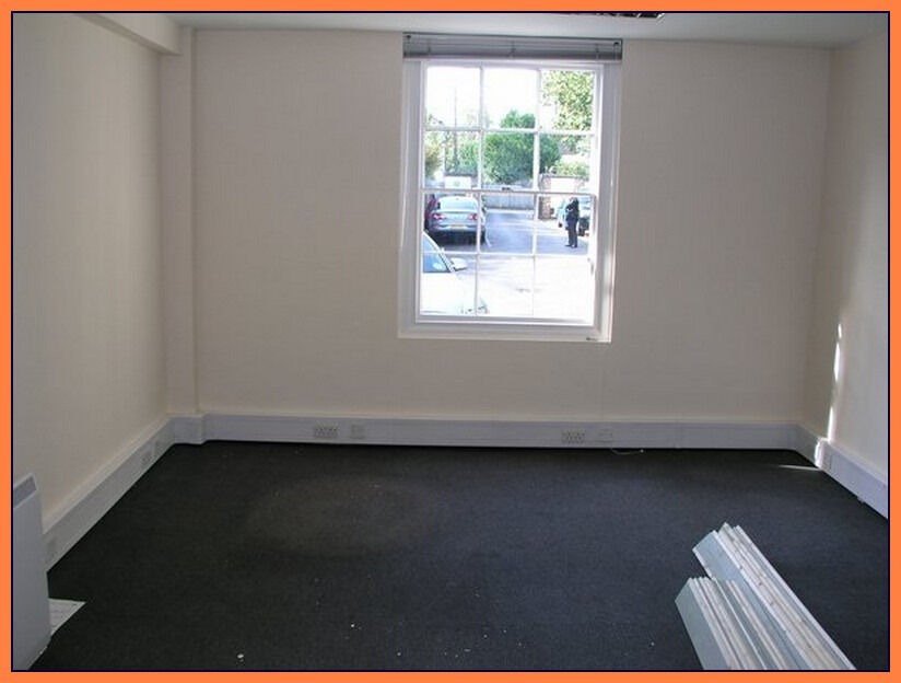 ● Harefield- UB9 ● Office Space to Rent - Serviced Offices Harefield