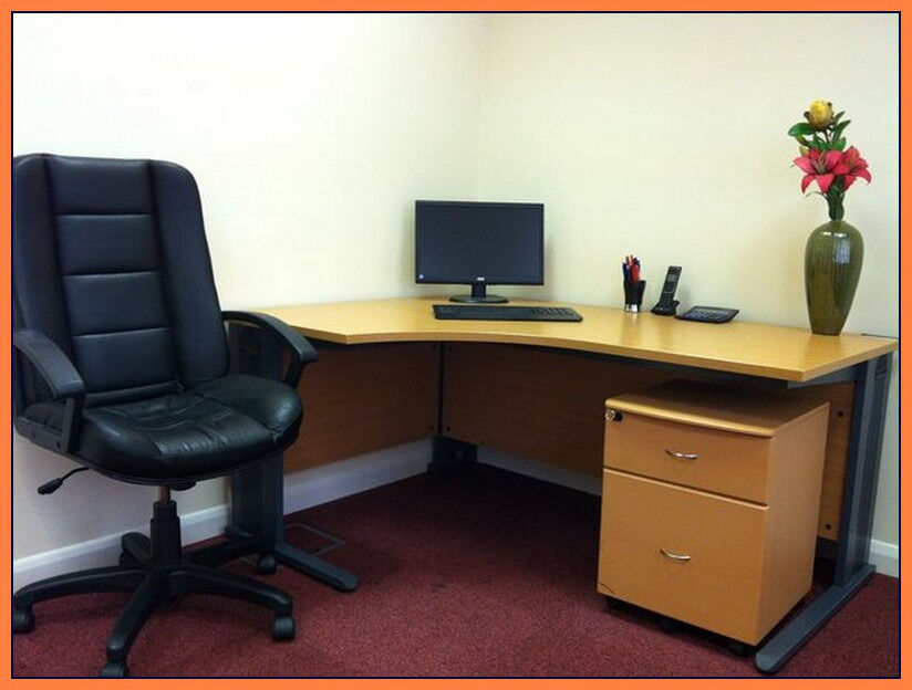 ● Hounslow- TW3 ● Office Space to Rent - Serviced Offices Hounslow