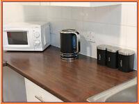 ( Leeds - LS3 ) Co-working - Office Space to Rent