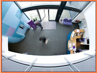 ● Hull- HU1 ● Office Space to Rent - Serviced Offices Hull