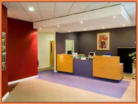 (Reading - RG7) Office Space to Rent - Serviced Offices Reading