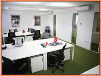 ● Fulham- SW6 ● Office Space to Rent - Serviced Offices Fulham