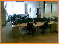 ( Manchester - M23 ) Co-working - Office Space to Rent