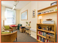 (Bloomsbury - WC1E) Office Space to Rent - Serviced Offices Bloomsbury