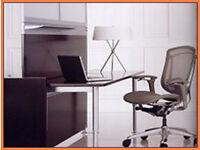 ( Uxbridge - UB8 ) Co-working - Office Space to Rent