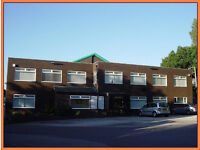 ● Wigan- WN5 ● Office Space to Rent - Serviced Offices Wigan
