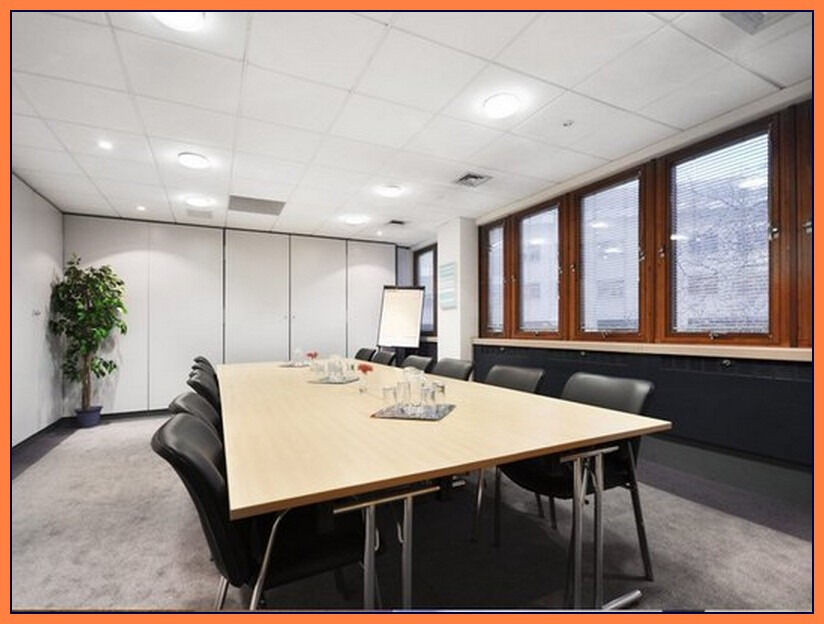 ● Epsom- KT18 ● Office Space to Rent - Serviced Offices Epsom
