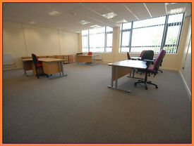 ● Leicester- LE4 ● Office Space to Rent - Serviced Offices Leicester