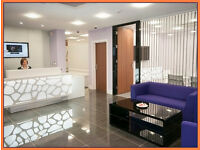 ● Borough- SE1 ● Office Space to Rent - Serviced Offices Borough
