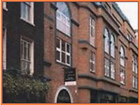 ● Leicester Square- WC2H ● Office Space to Rent - Serviced Offices Leicester Square