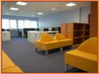 (Erith - DA18) Office Space to Rent - Serviced Offices Erith