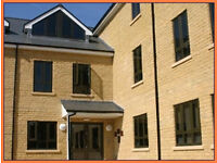 (Cirencester - GL7) Office Space to Rent - Serviced Offices Cirencester
