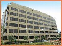 * (Hanger Lane-W5) Modern & Flexible Serviced Office Space For Rent-Let!
