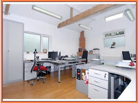 ( Radlett - WD7 ) Co-working - Office Space to Rent