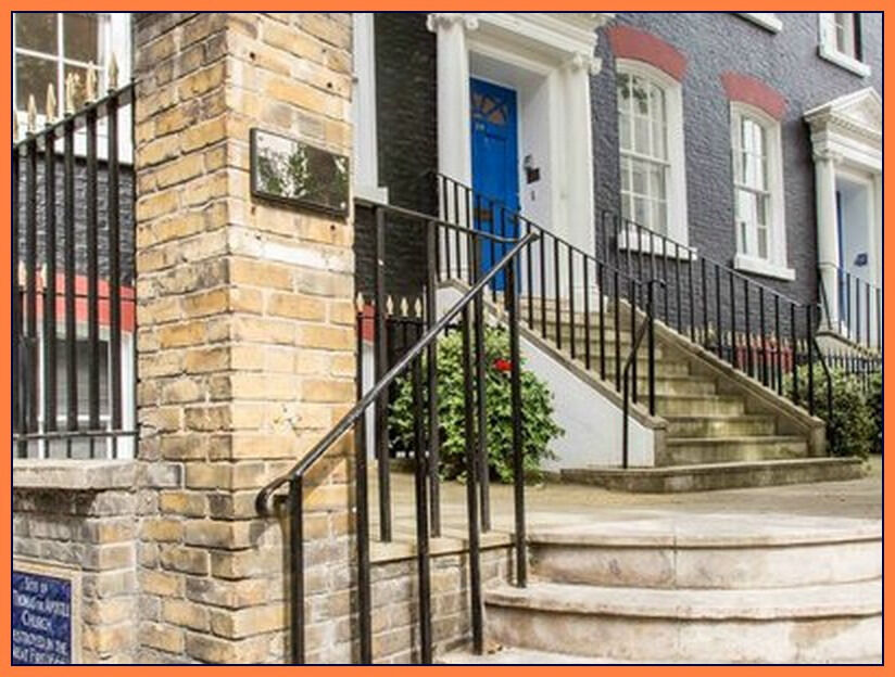 ● Mansion House- EC4R ● Office Space to Rent - Serviced Offices Mansion House