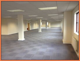 ● Wigan- WN3 ● Office Space to Rent - Serviced Offices Wigan