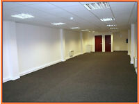 ● Coatbridge- ML5 ● Office Space to Rent - Serviced Offices Coatbridge