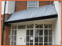 ( Coleshill - B46 ) Co-working - Office Space to Rent