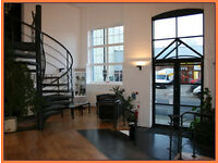 Co-working -Islington-N7 Office Space to Rent