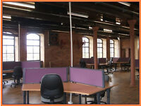 (Keighley - BD21) Office Space to Rent - Serviced Offices Keighley