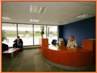 (Inverness - IV1) Office Space to Rent - Serviced Offices Inverness