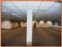 (Nottingham - NG18) Office Space to Rent - Serviced Offices Nottingham