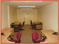 (Bristol - BS9) Office Space to Rent - Serviced Offices Bristol